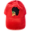 Thumbnail: Red Earth Motherland Hat