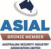 asial bronze logo.jpg