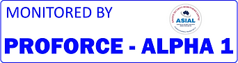 proforce authorised.png