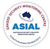 monitoring logo.PNG