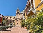 San Pedro en el Centro Historico.jpg
