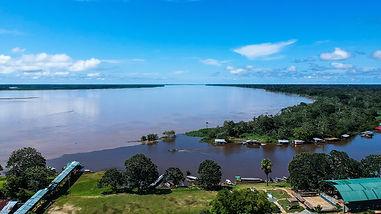 Vista panoramica Pto Nariño.jpg