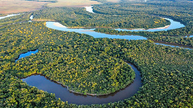 River Tomo Tailwaters.jpg
