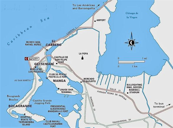 Mapa Cartagena de indias.jpg