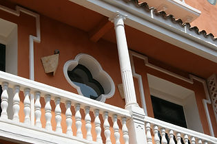 Balcones.JPG