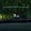 Thumbnail: Штатный HUD display Peugeot 3008, 508