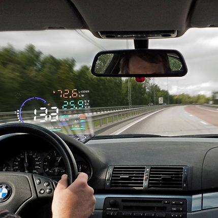 5-5inch-car-hud-head-up-display-advanced