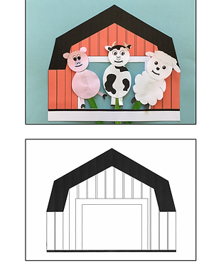 Farm building template.png