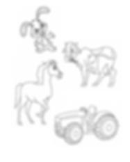 3D farm characters.png