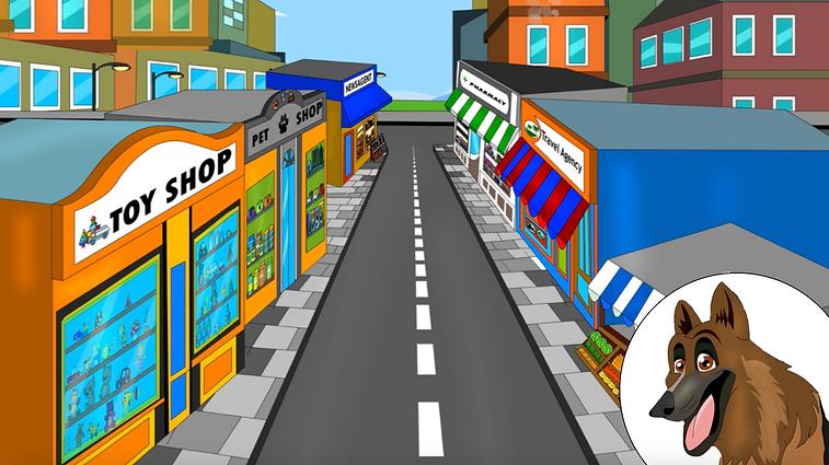 KEENO Explores The Shops.png