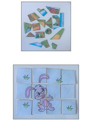 Farm jigsaws.png