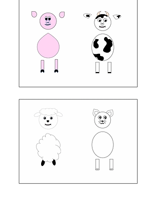 Stick puppet templates.png