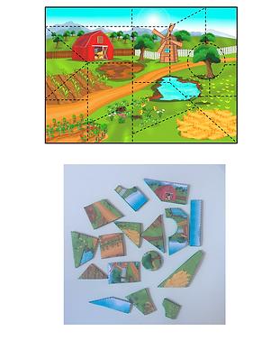 Farm jigsaw.png
