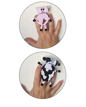 Pig and Cow.png