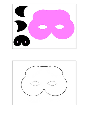 Animal mask templates.png
