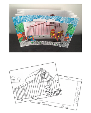 3D farm template.png