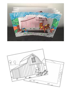 3D farm template.png