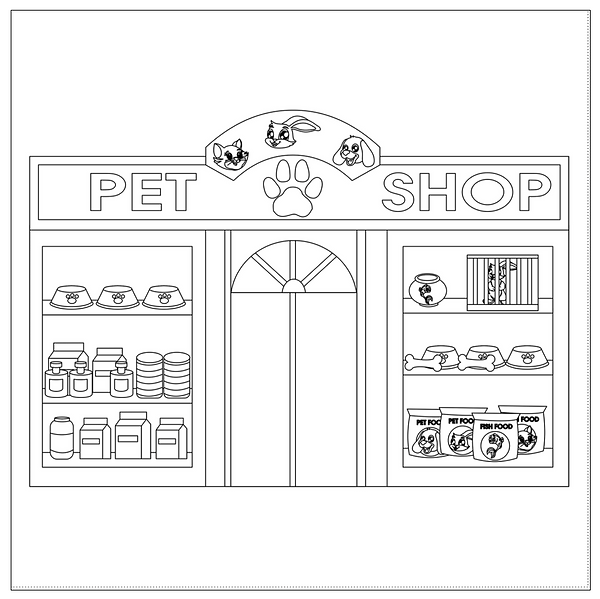 SHOPS - sample to colour.png