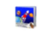 Screen Shot 2020-04-10 at 15.43.00.png