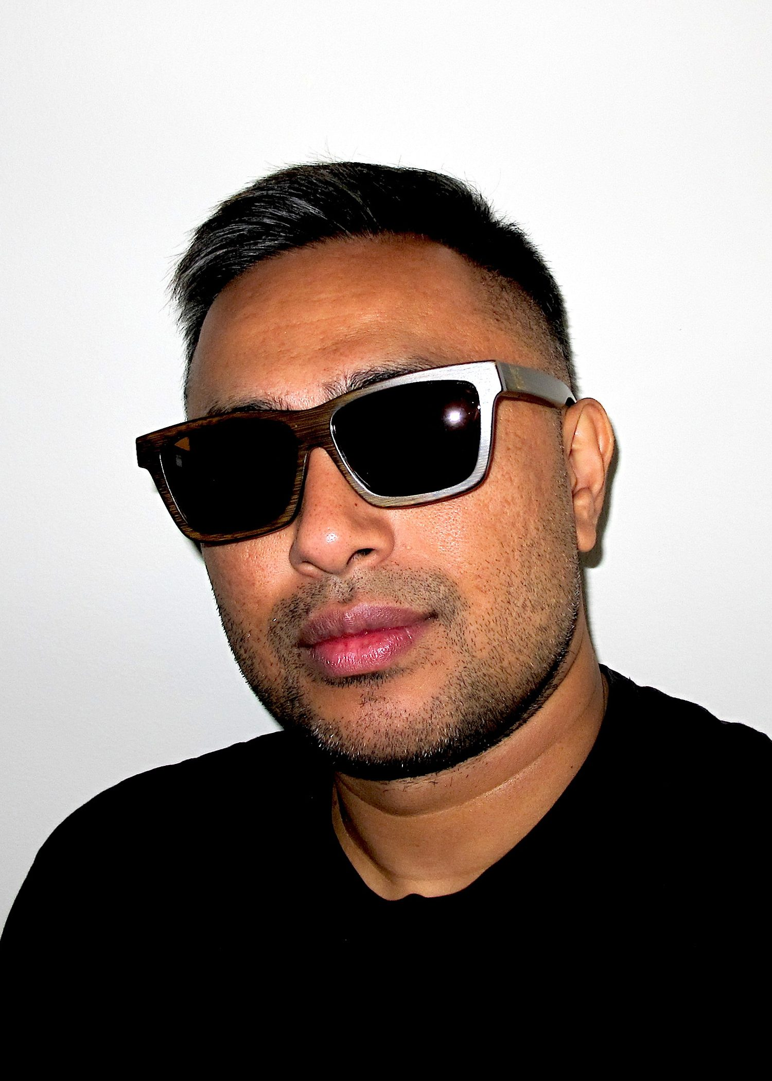 DJ Daddy Dog Sunglasses lores.jpg