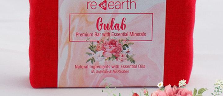Premium Gulab
