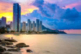 Cover-Penang-beaches.jpg