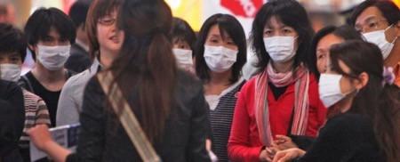 Mysterious viral flu – World on Alert