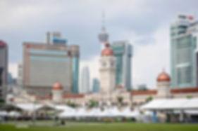 Kuala-Lumpur-Malaysia-Things-to-Do-Merde
