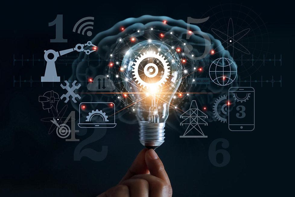 itil-tips-for-implementation_lightbulb_i