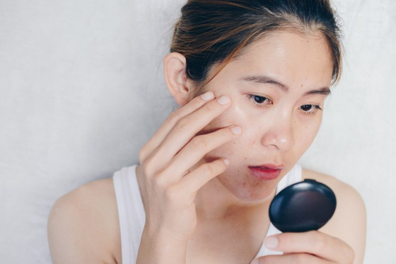 Facial Flushing: Should You Worry If Your Face Turns Red When You Drink?
