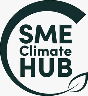 UN SME Climate Commitment
