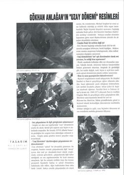 Tasarım_1994