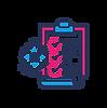 icon6-service-bisotech_bitumen_membrane_