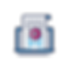 icon5-training-bisotech_bitumen_membrane