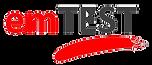 emtest_logo.png