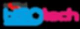 bisotech_emtest_brand_renkli_logo.png