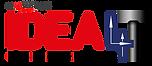 idea4t_emtest_brand_renkli_logo.png
