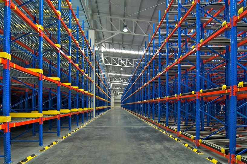 warehouse-shelving-storage-metal-pallet-