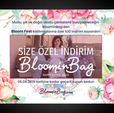 perimarketing-flyer-bloominbag-bloomfest