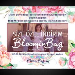 perimarketing-flyer-bloominbag-bloomfest