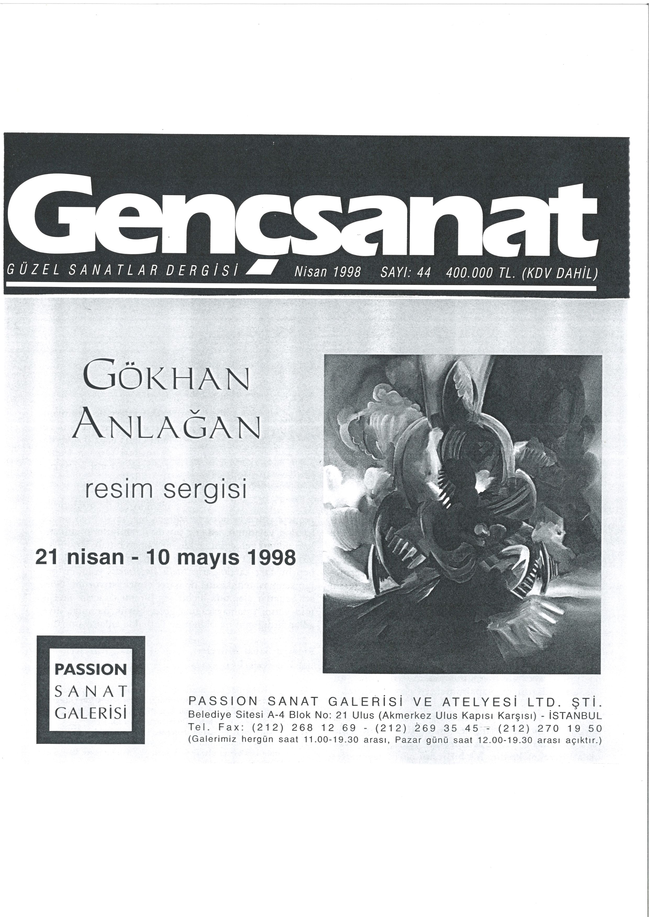 Genç_Sanat_1998