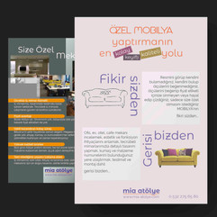 perimarketing-flyer-mia.jpg