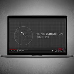 perimarketing-video-idea4t.jpg