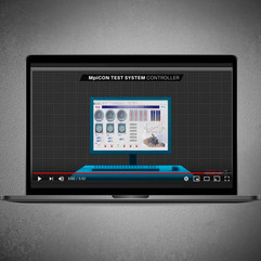 perimarketing-video-mpicon.jpg