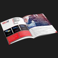 perimarketing-brochure-idea4t2.jpg