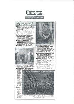 Hürriyet_1992