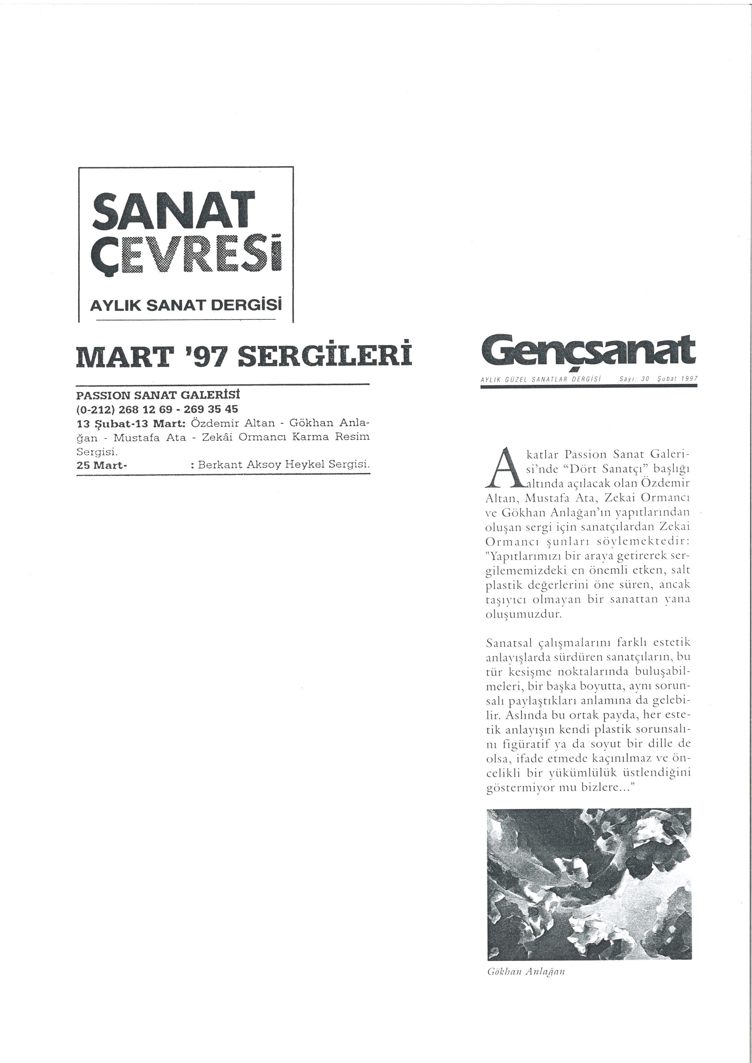 Genç_Sanat_1997