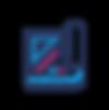 icon2-design-bisotech_bitumen_membrane_p