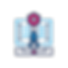 icon3-production-bisotech_bitumen_membra