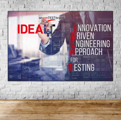 perimarketing-poster-idea4t.jpg